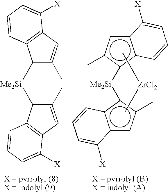 Figure US20090186995A1-20090723-C00012