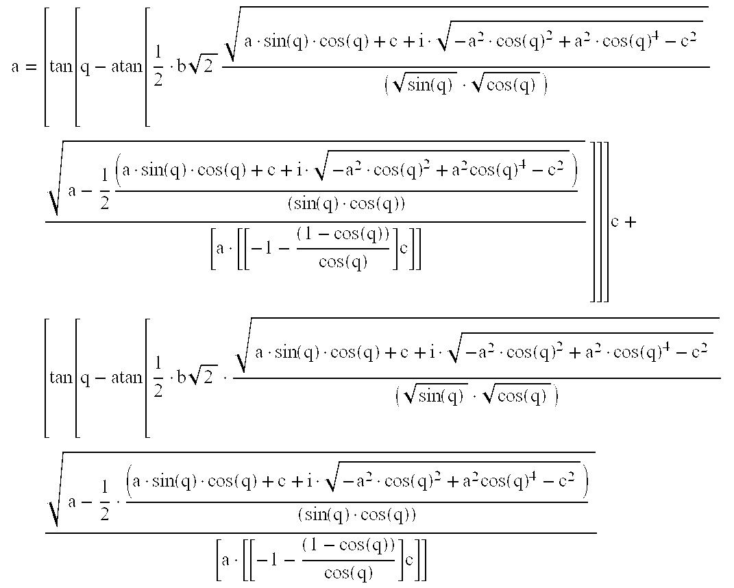 Figure US20010034482A1-20011025-M00055