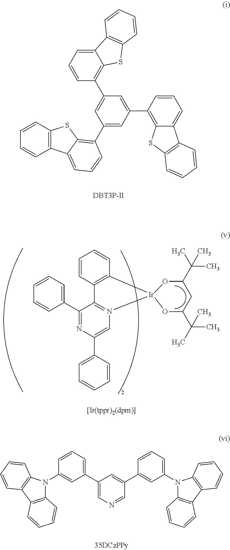 Figure US10121984-20181106-C00007