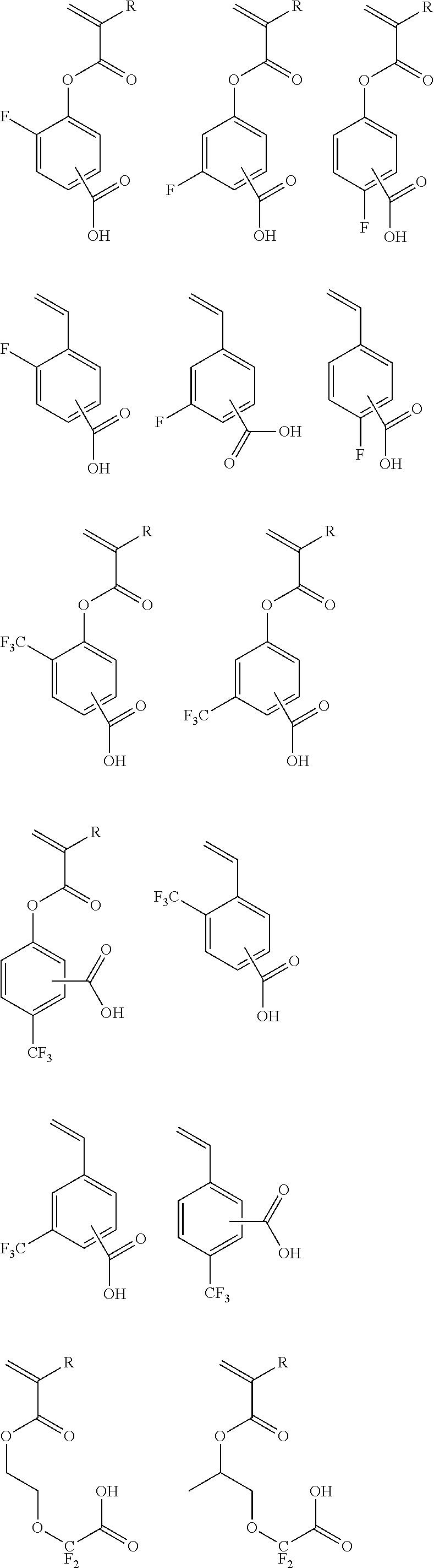 Figure US09040223-20150526-C00036