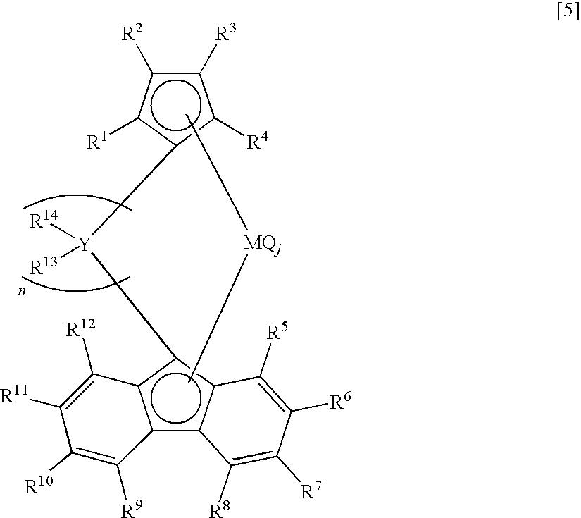 Figure US07795194-20100914-C00003