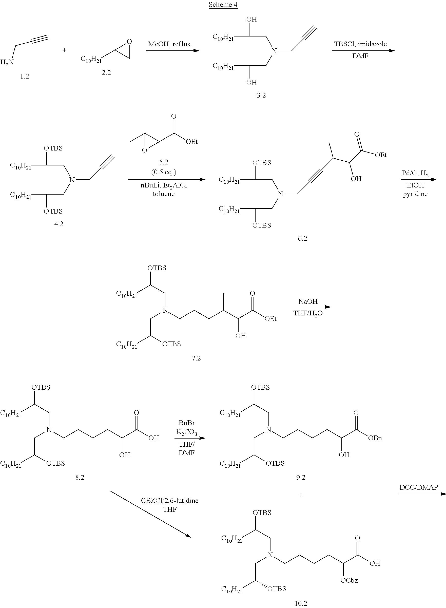 Figure US10286082-20190514-C00069