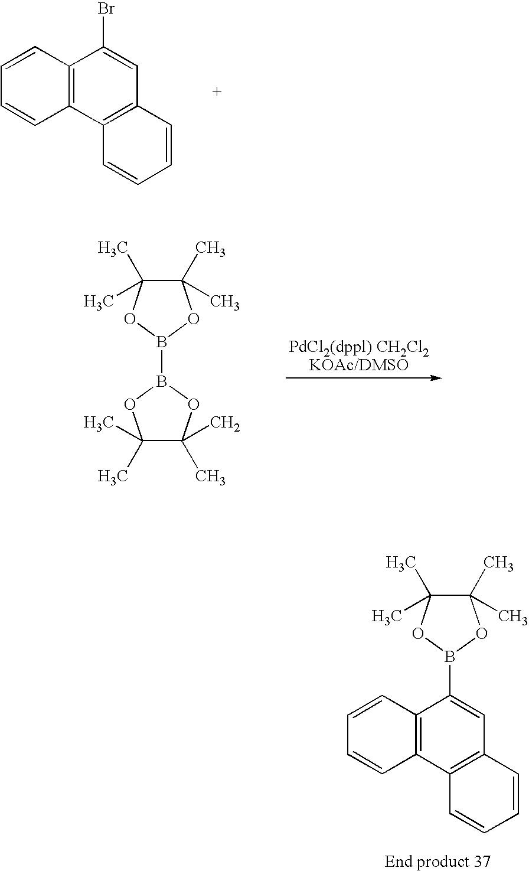 Figure US20060186796A1-20060824-C00154