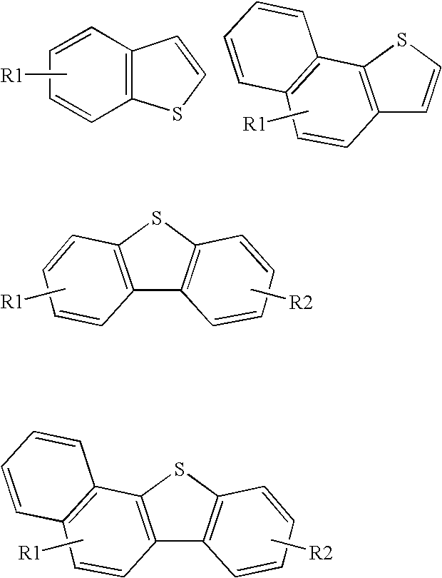 Figure US20070221538A1-20070927-C00001
