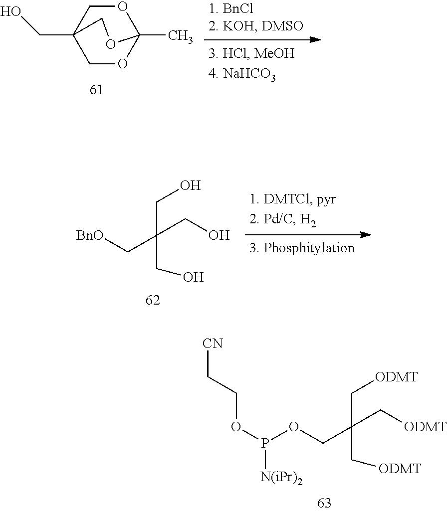 Figure US09994855-20180612-C00177
