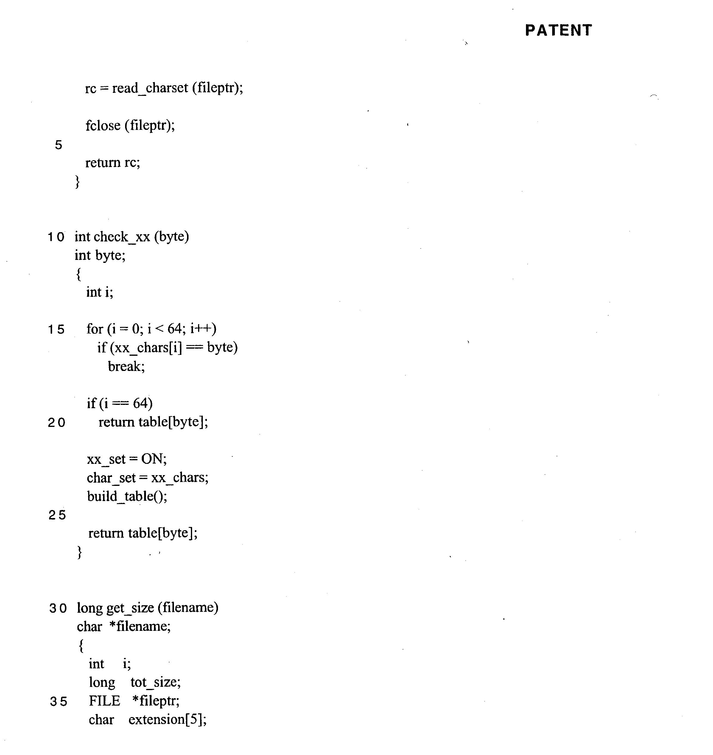Figure US20030107996A1-20030612-P00129