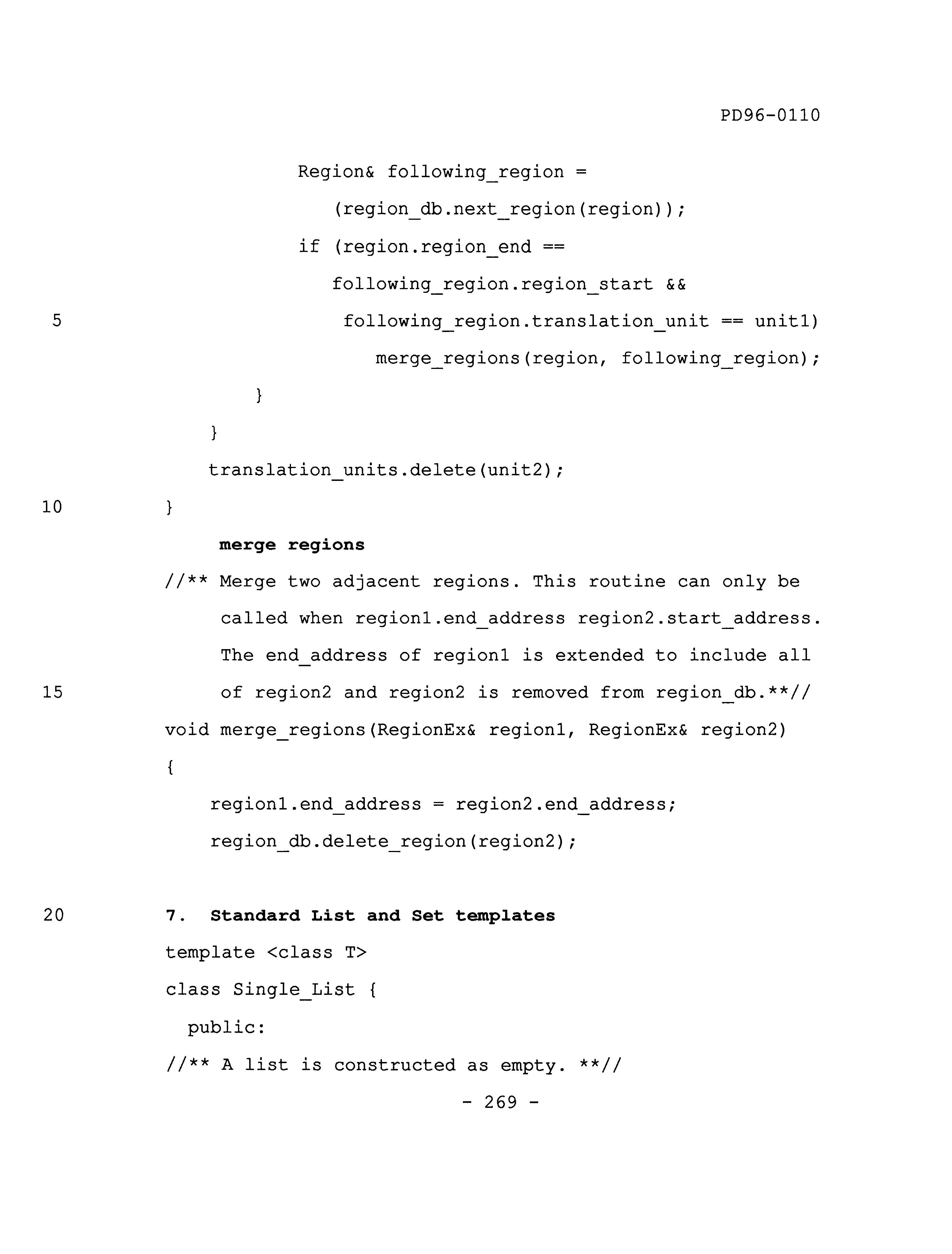 Figure US06226789-20010501-P00017