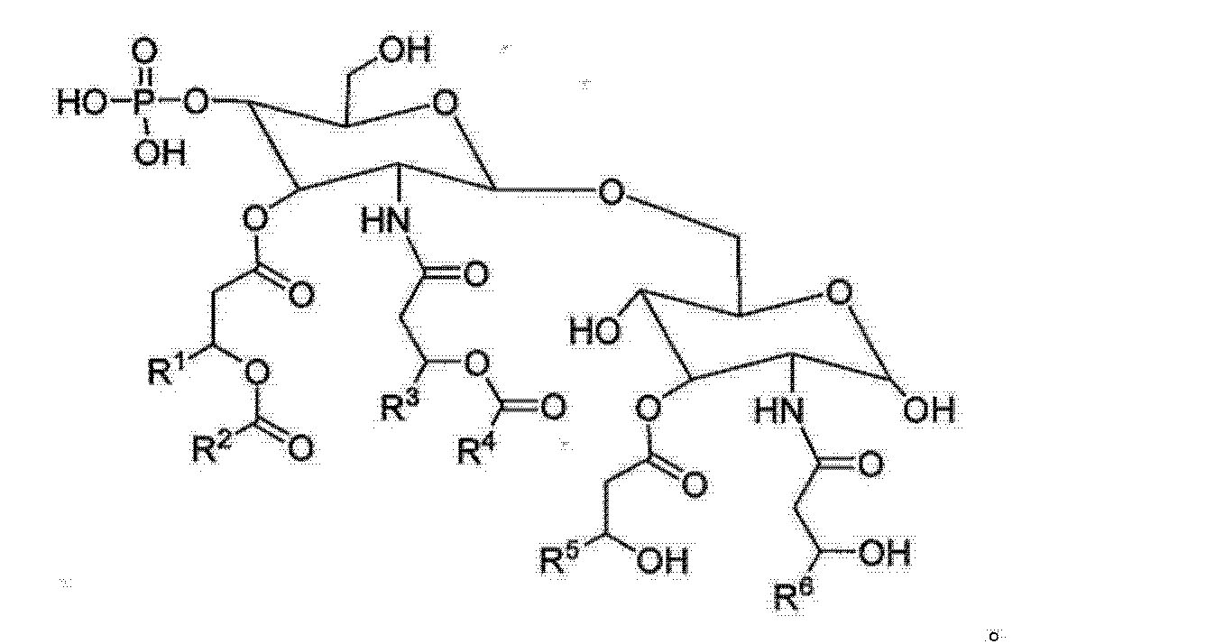 Figure CN104363892AD00052