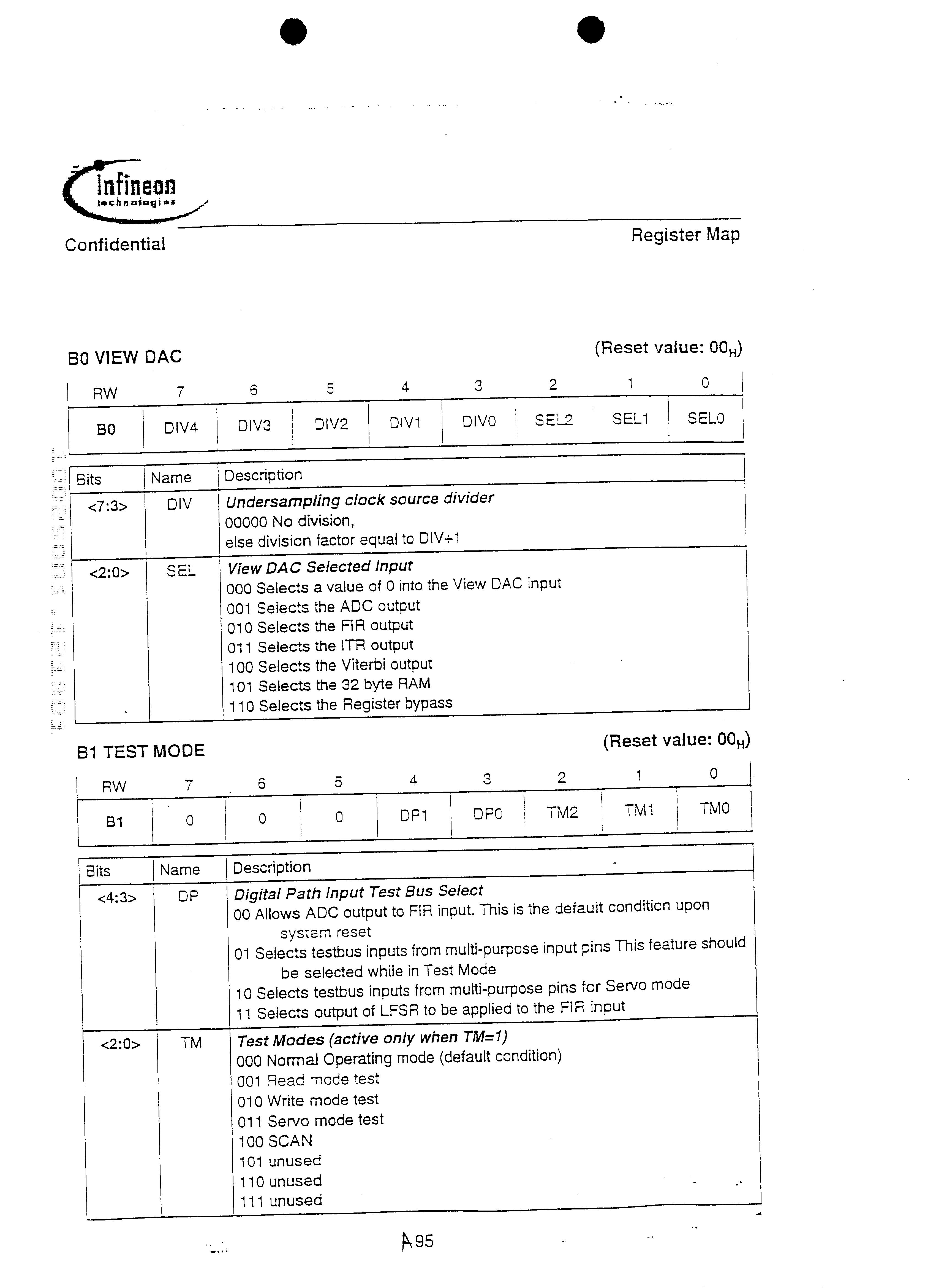 Figure US06594094-20030715-P00098