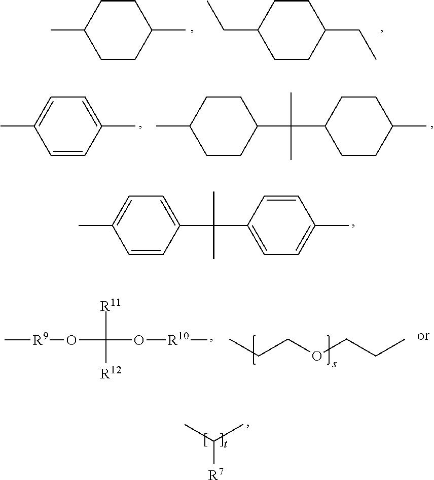 Figure US09446036-20160920-C00004