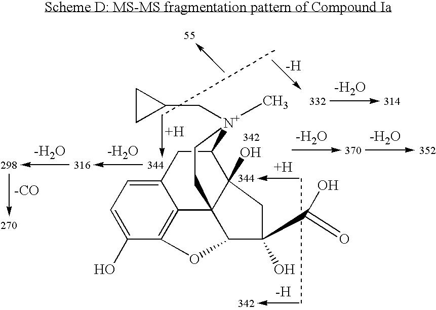 Figure US07501434-20090310-C00013