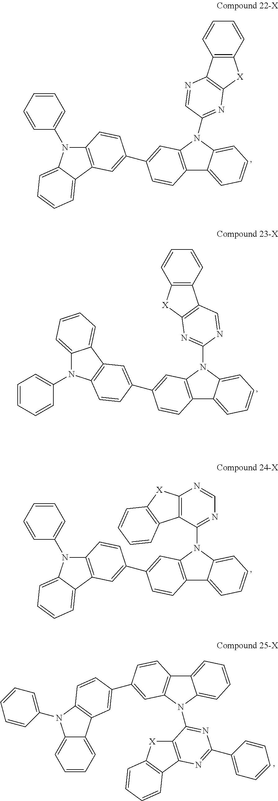 Figure US09553274-20170124-C00256