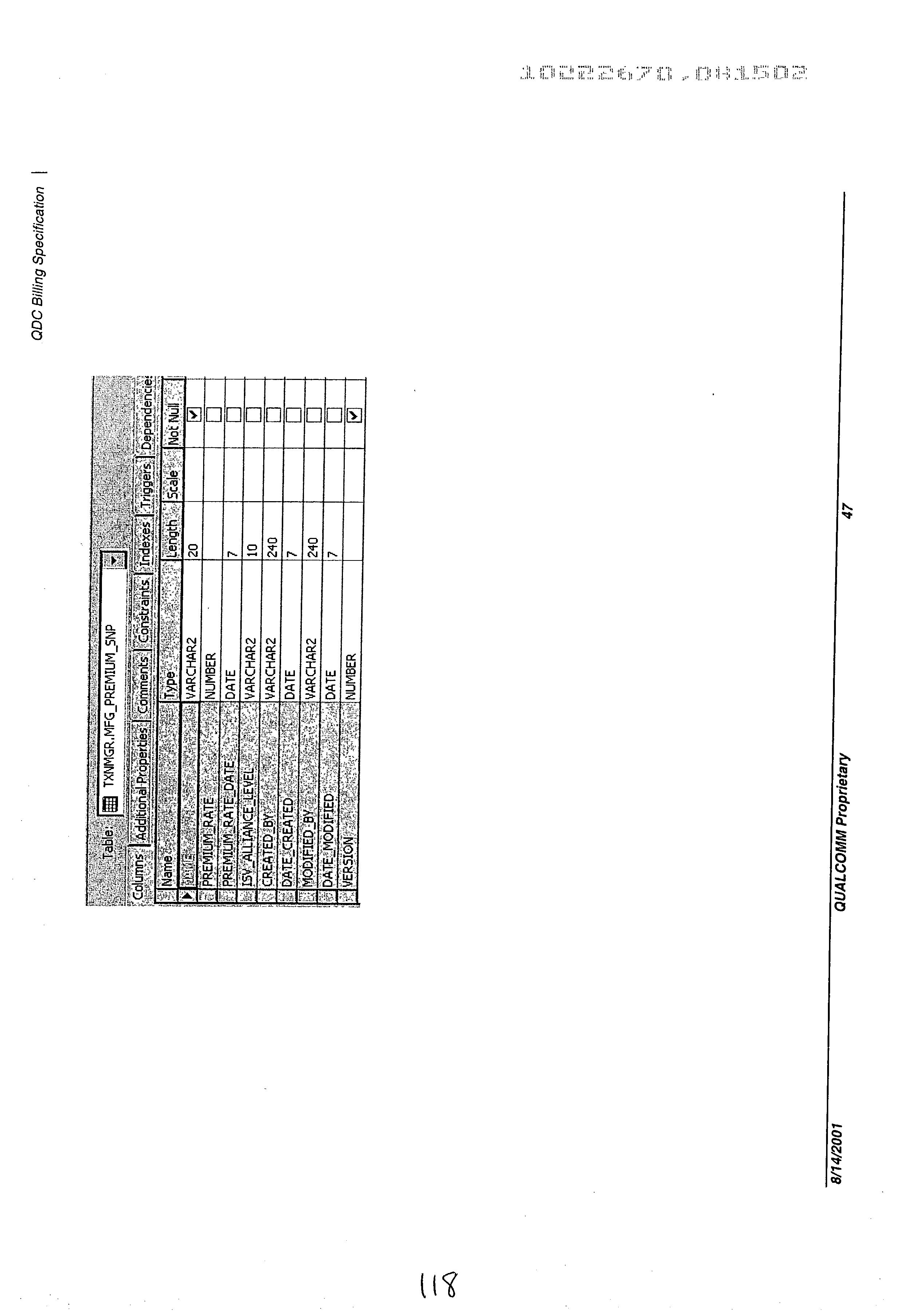 Figure US20030078886A1-20030424-P00114