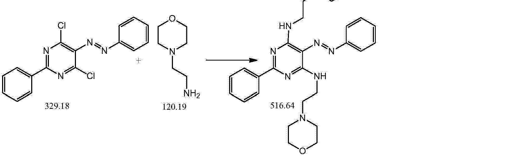 Figure CN103717070AD01011
