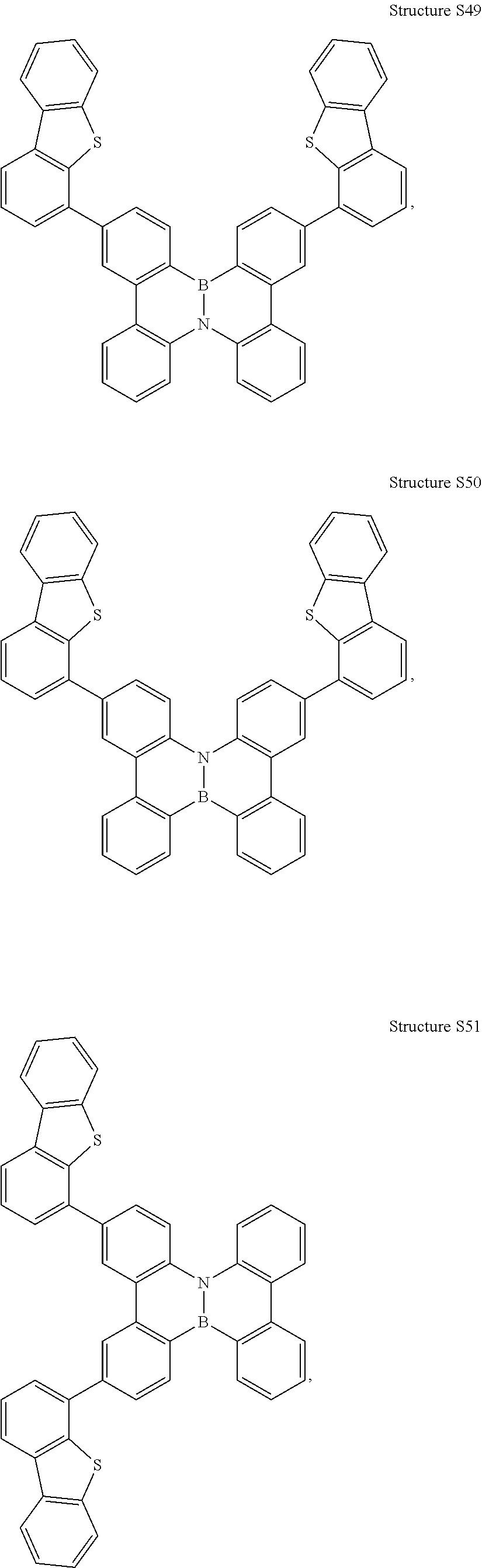 Figure US09871212-20180116-C00098