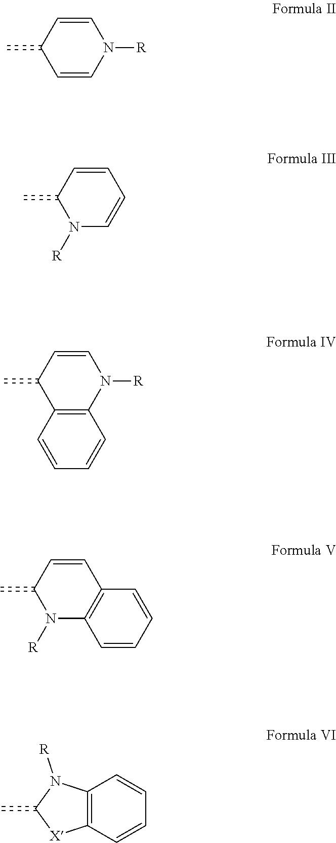 Figure US10005908-20180626-C00007