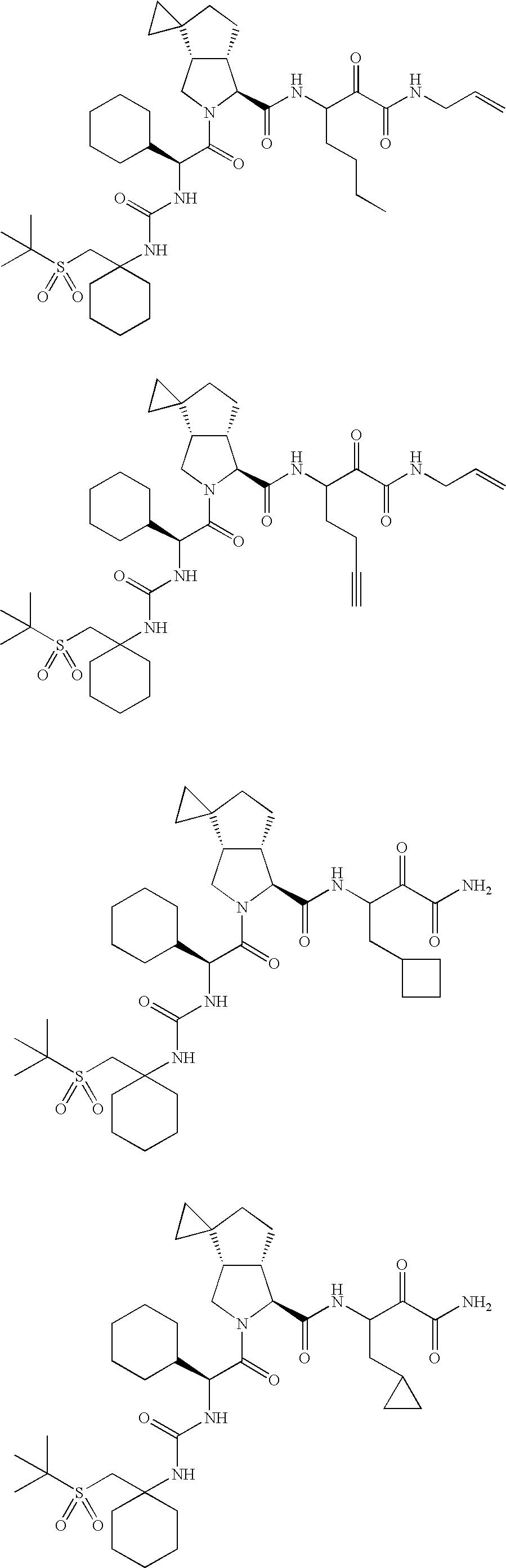 Figure US20060287248A1-20061221-C00506