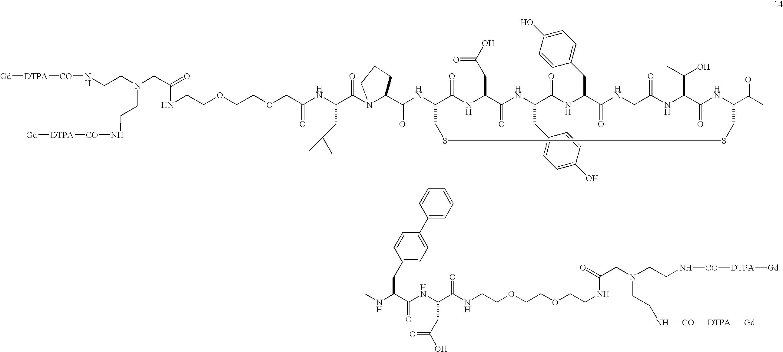 Figure US20030180222A1-20030925-C00074