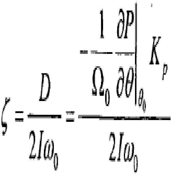 Figure 112011050198425-pct00021