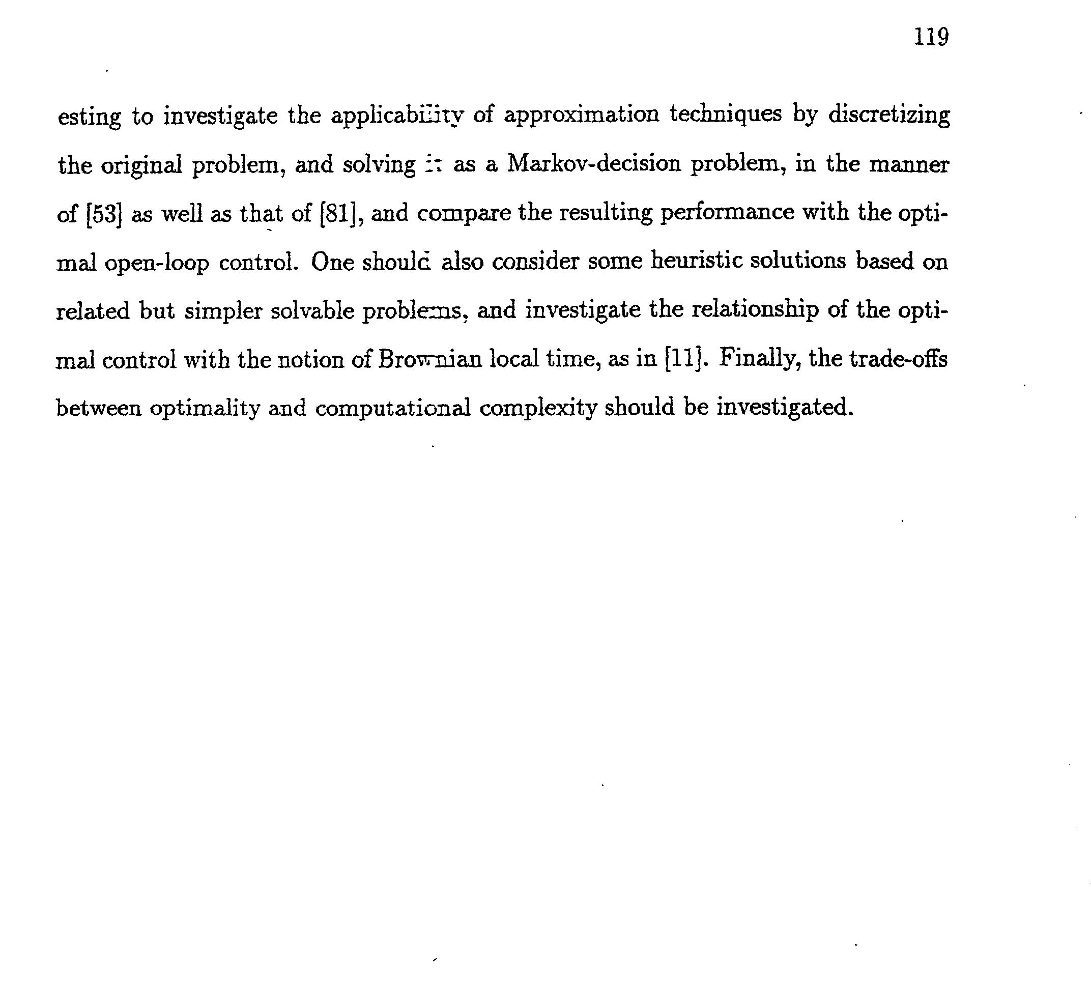 Figure US20030101124A1-20030529-P00062