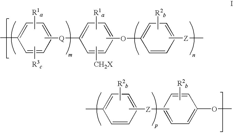 Figure US07669720-20100302-C00001