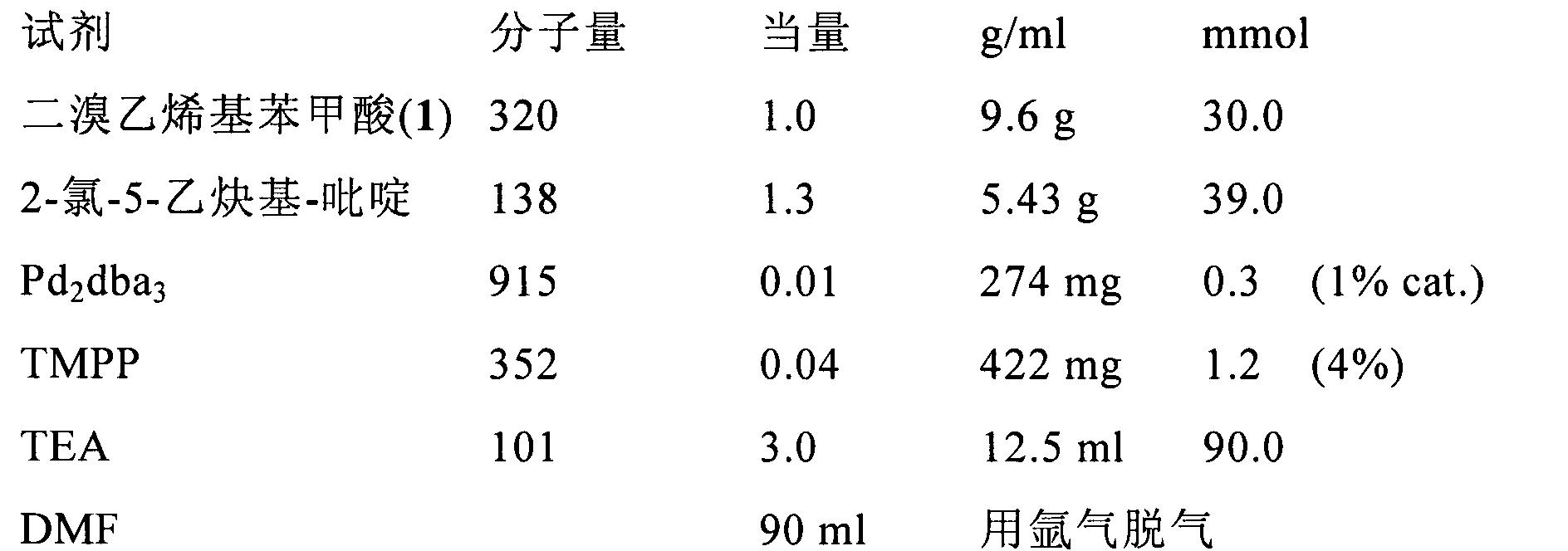 Figure CN102267924AD01092