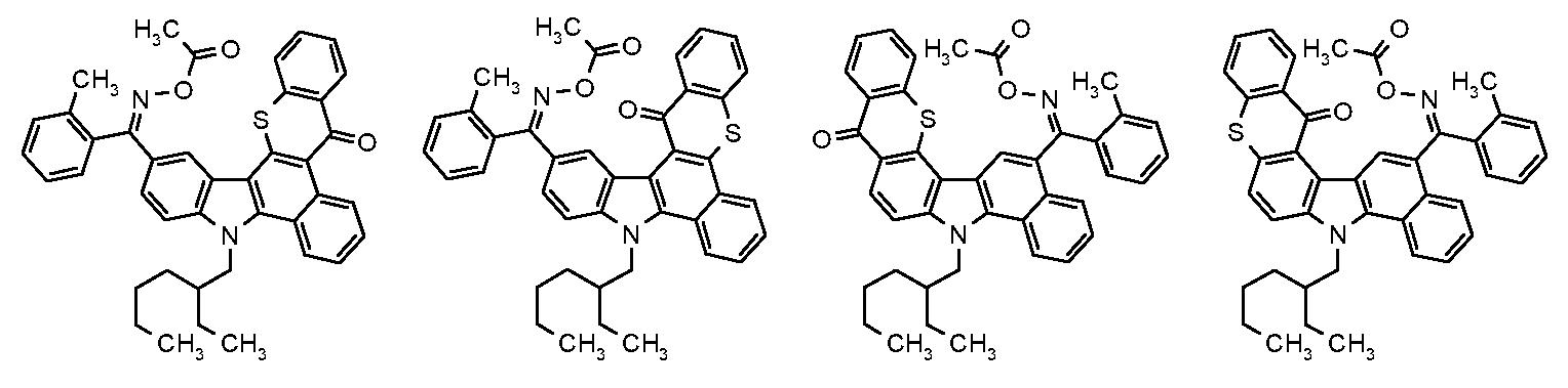 Figure 112013039208549-pct00099