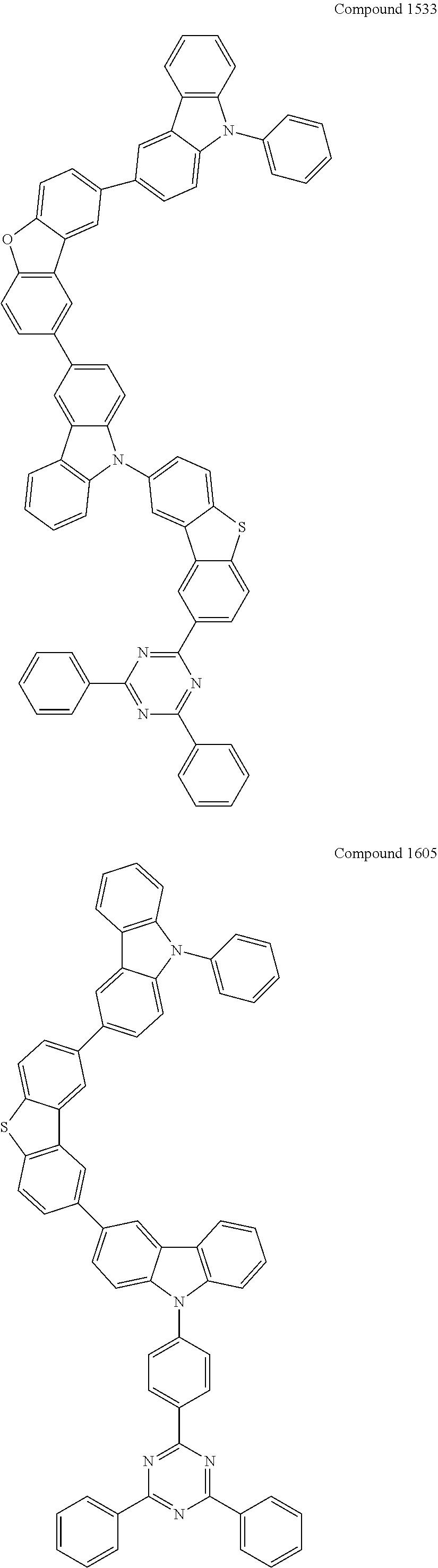Figure US09209411-20151208-C00289