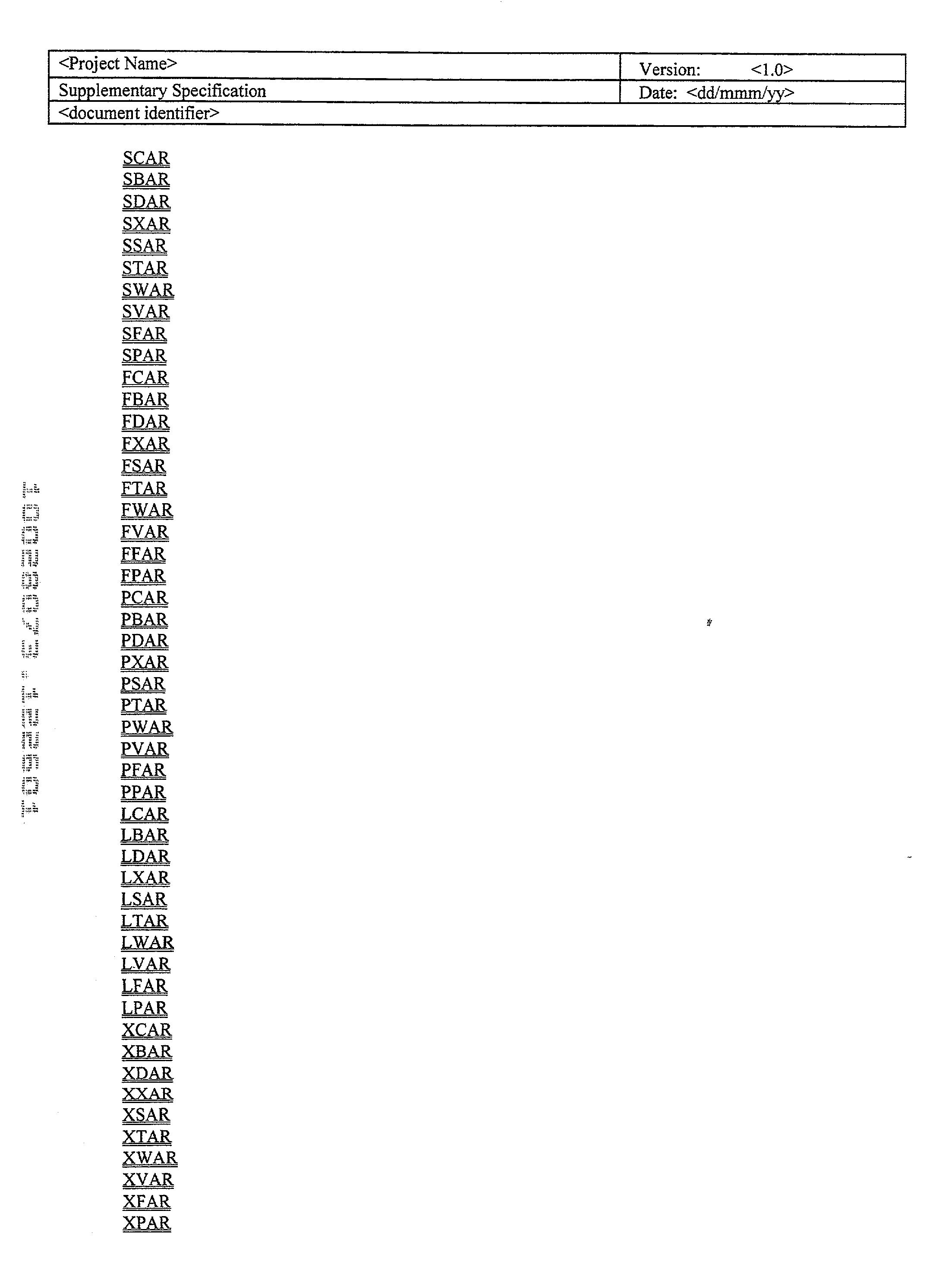 Figure US20030125992A1-20030703-P00253