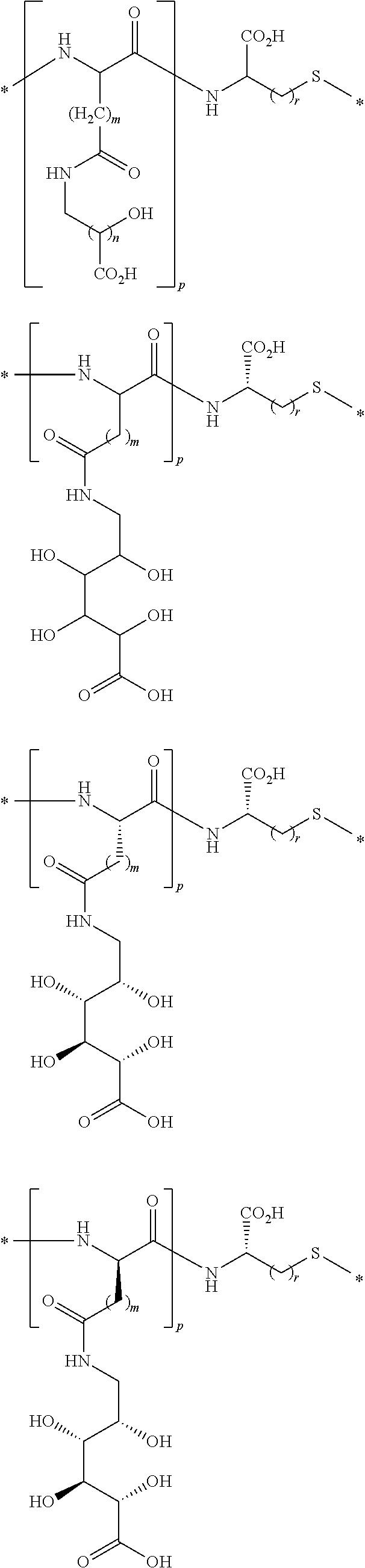 Figure US09662402-20170530-C00055