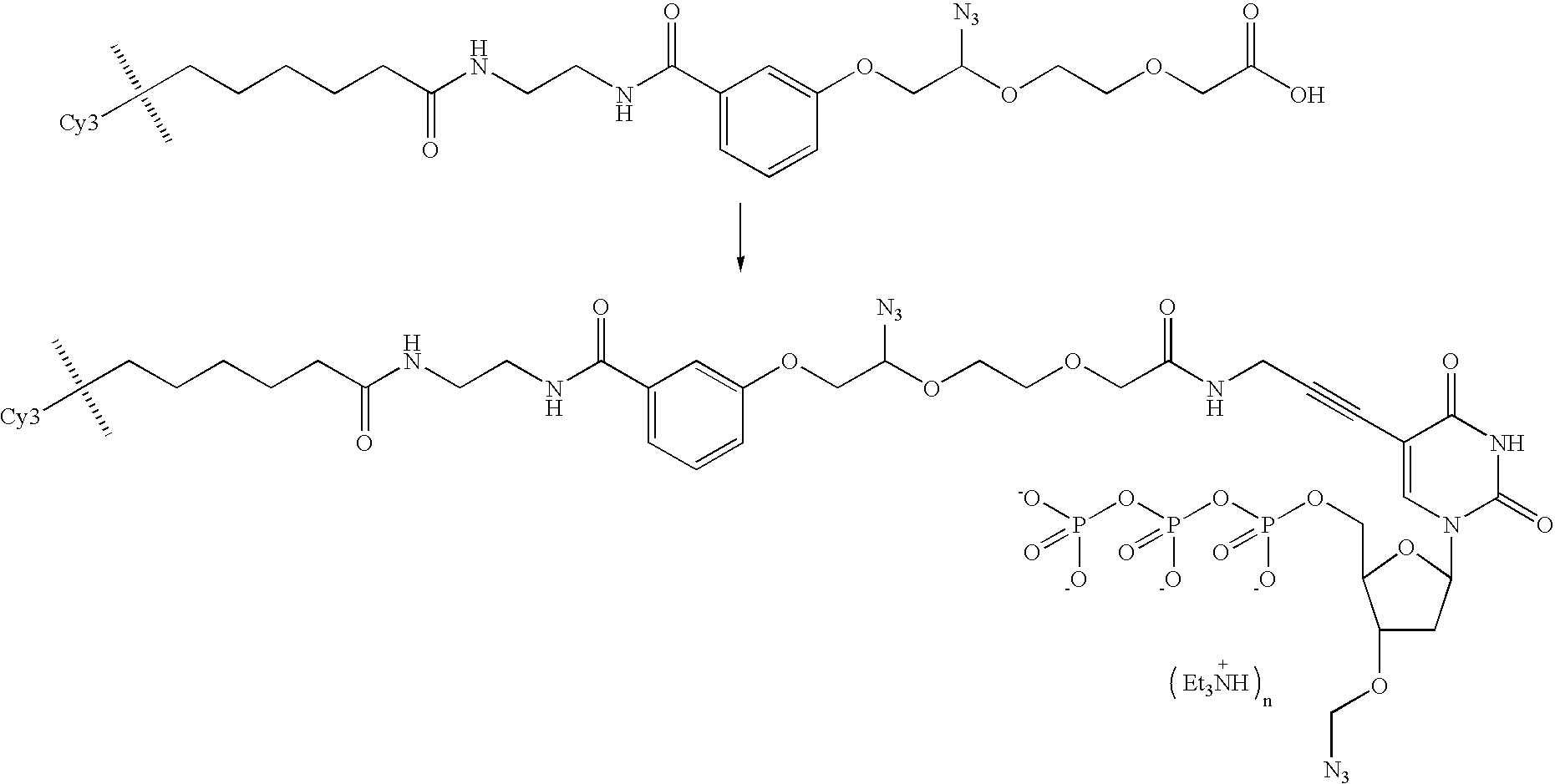 Figure US07414116-20080819-C00026