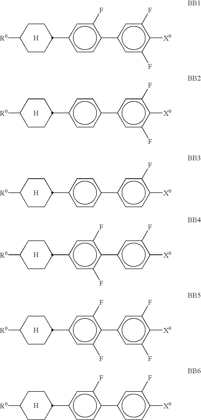 Figure US20100304049A1-20101202-C00066