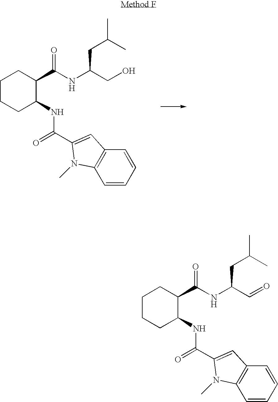 Figure US20070032484A1-20070208-C00120