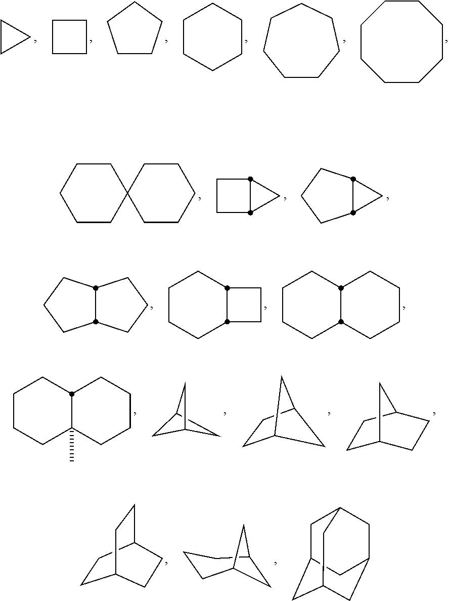 Figure US10280192-20190507-C00017