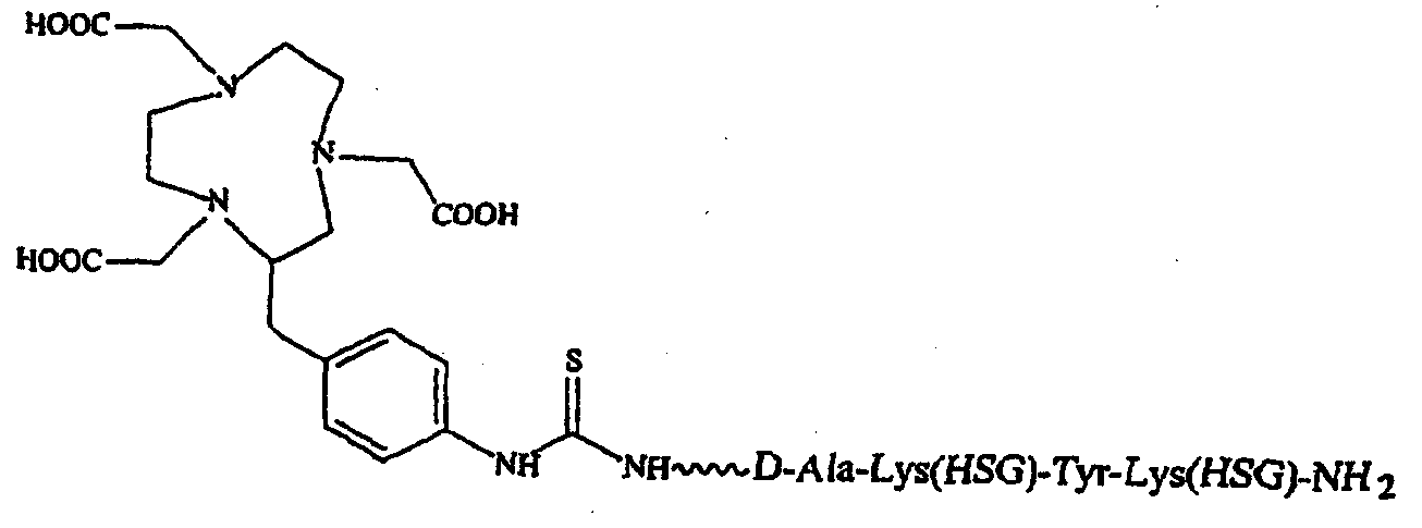Figure 112005006068841-pct00003