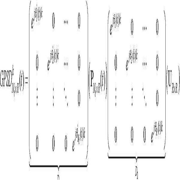 Figure 112008044491677-PAT00043