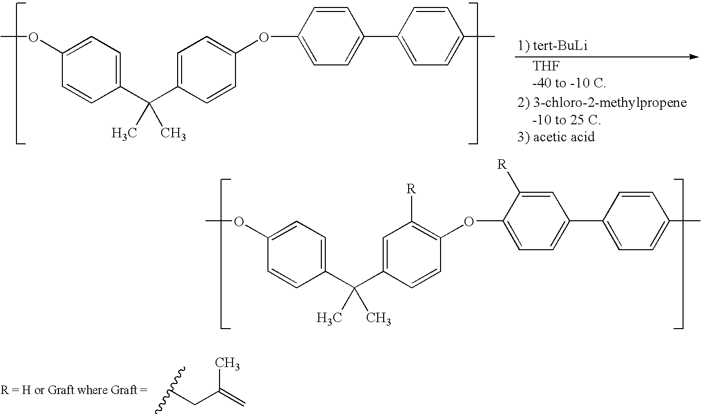 Figure US06716955-20040406-C00018