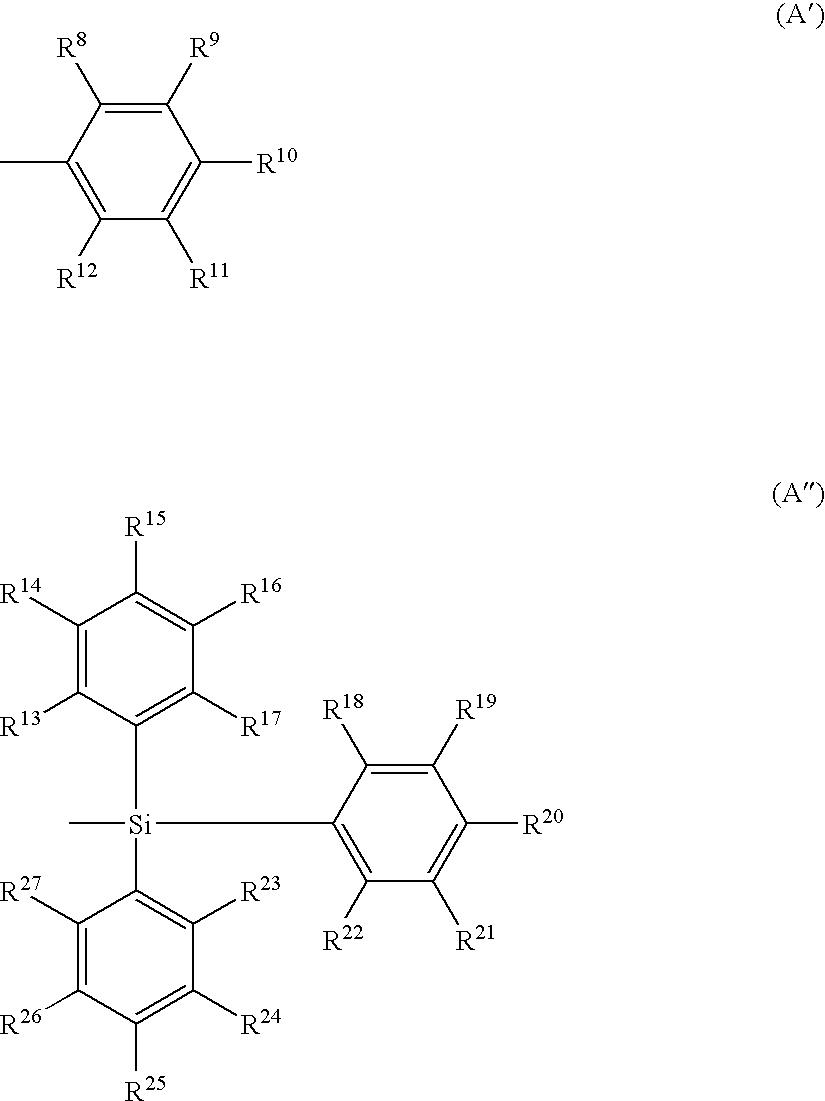 Figure US08779655-20140715-C00022