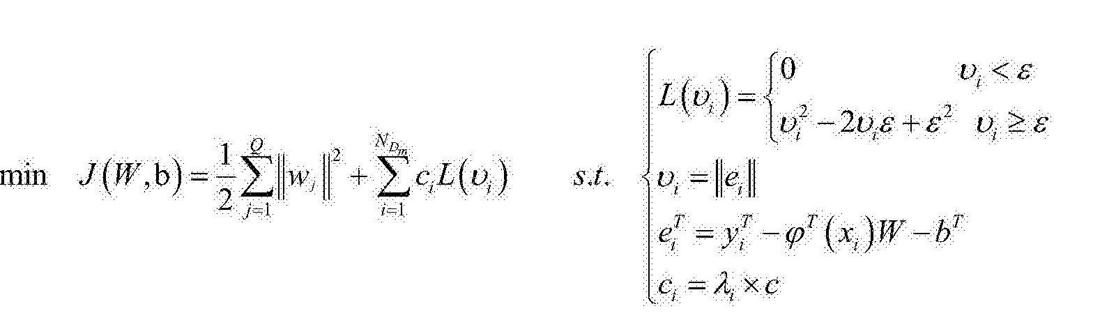 Figure CN105938116AD00085