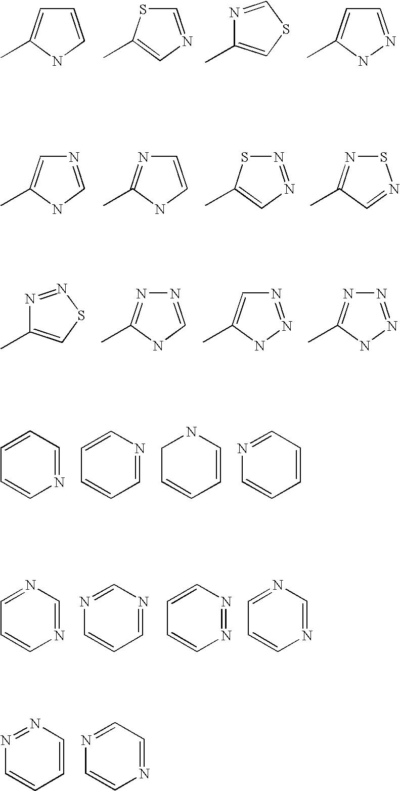 Figure US20050197382A1-20050908-C00002