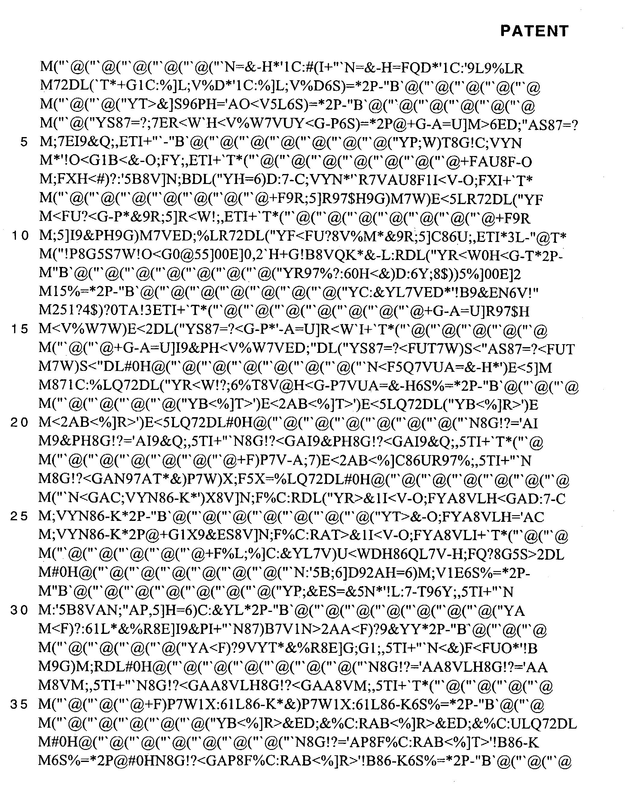 Figure US20030174721A1-20030918-P00072