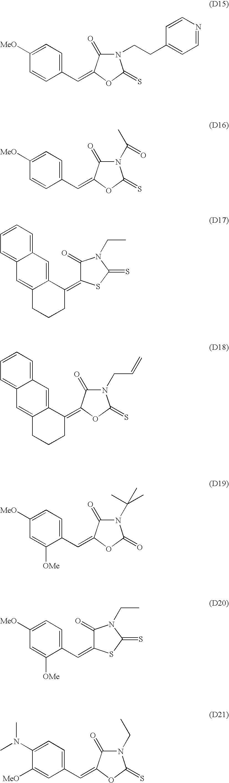 Figure US20070212641A1-20070913-C00009