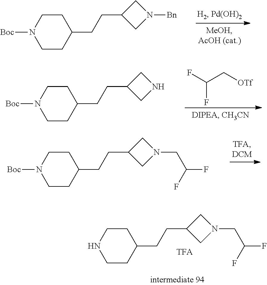 Figure US20180230137A1-20180816-C00112