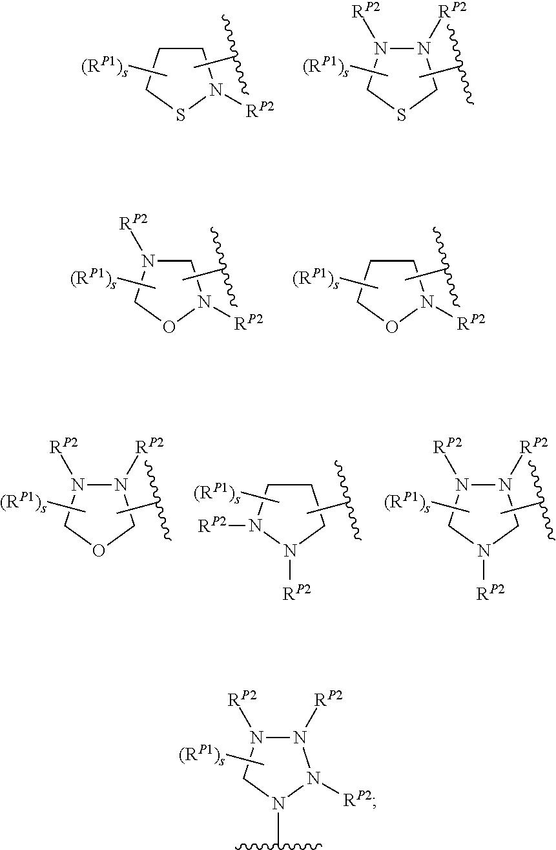 Figure US09216174-20151222-C00038