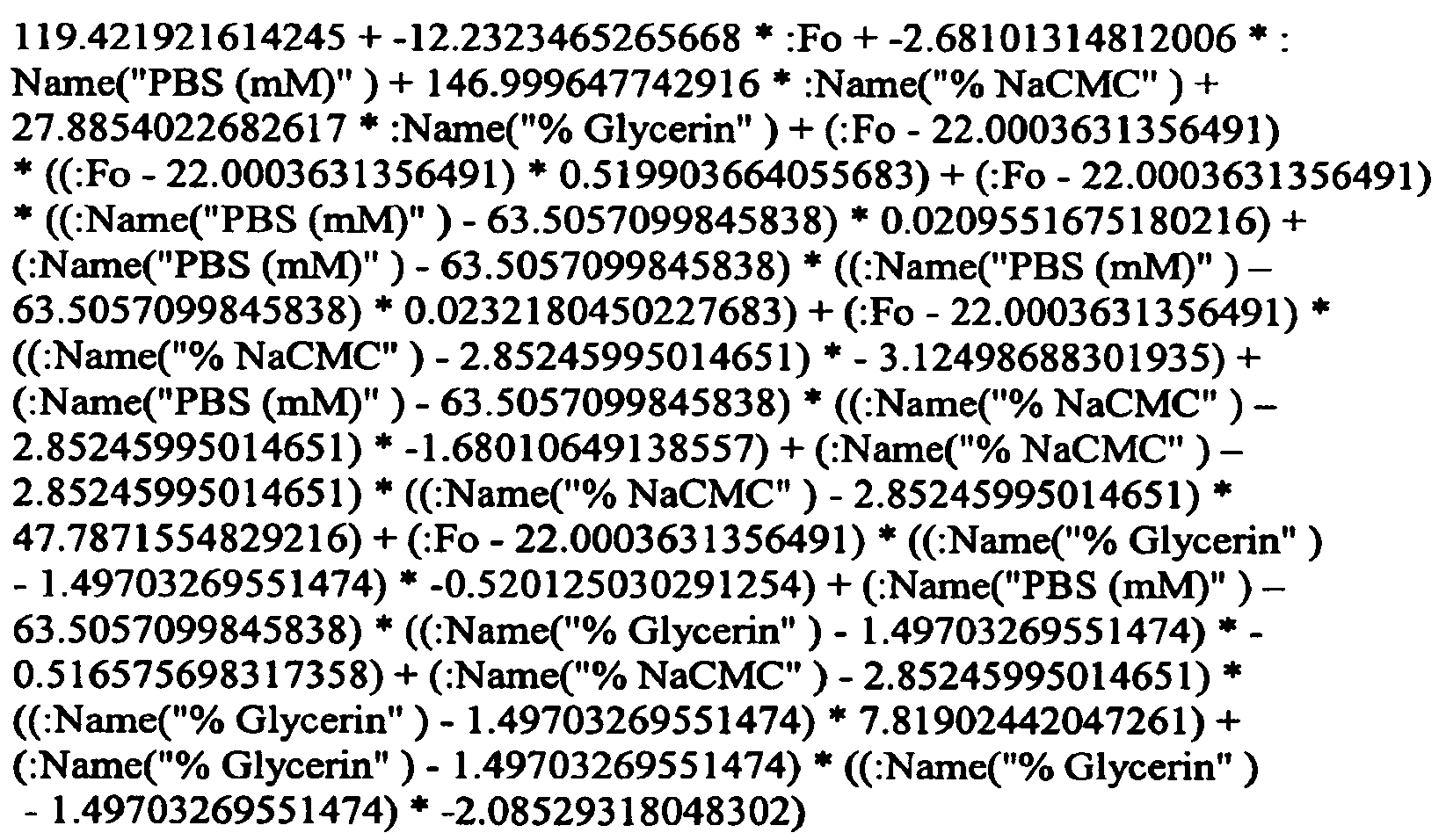 Figure 112014125807406-pat00015
