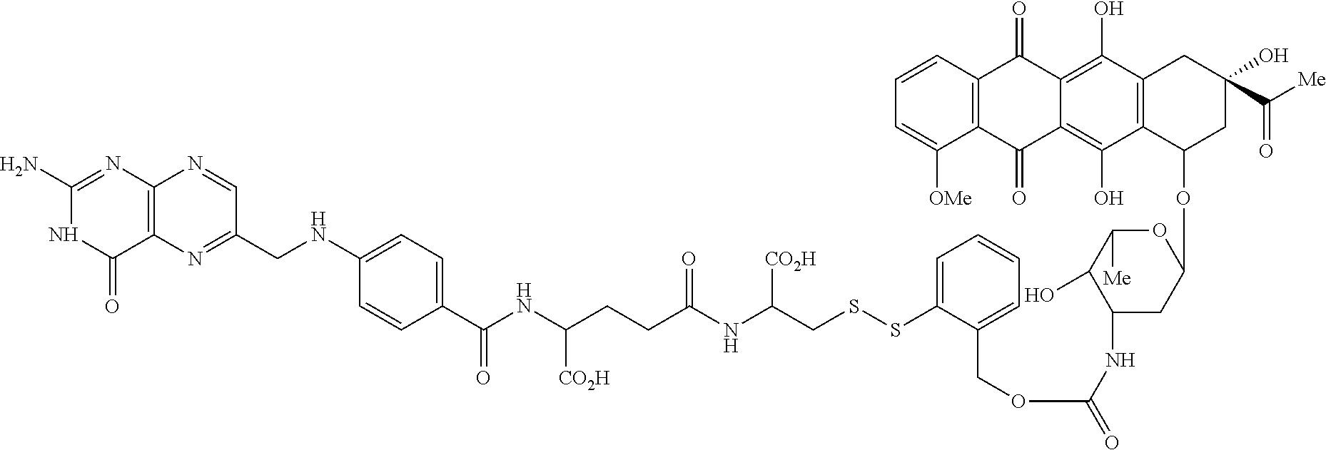 Figure US09550734-20170124-C00042