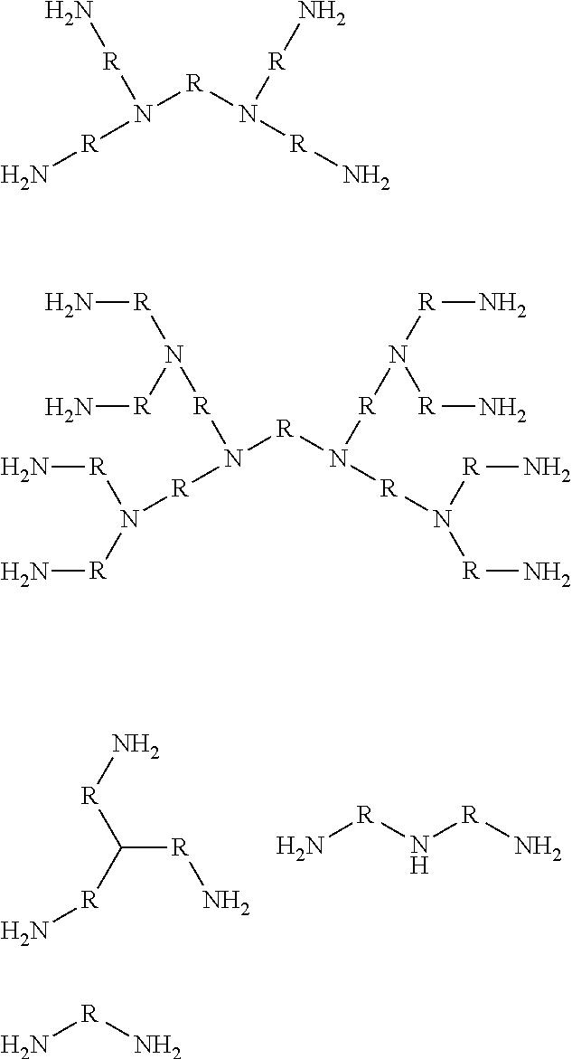 Figure US08889738-20141118-C00008