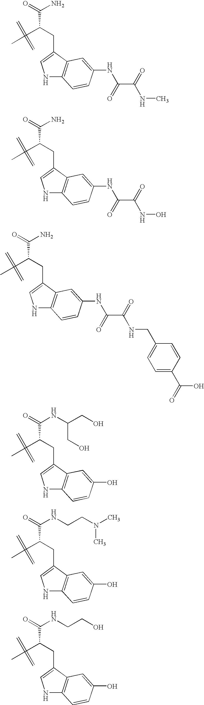 Figure US20070049593A1-20070301-C00123