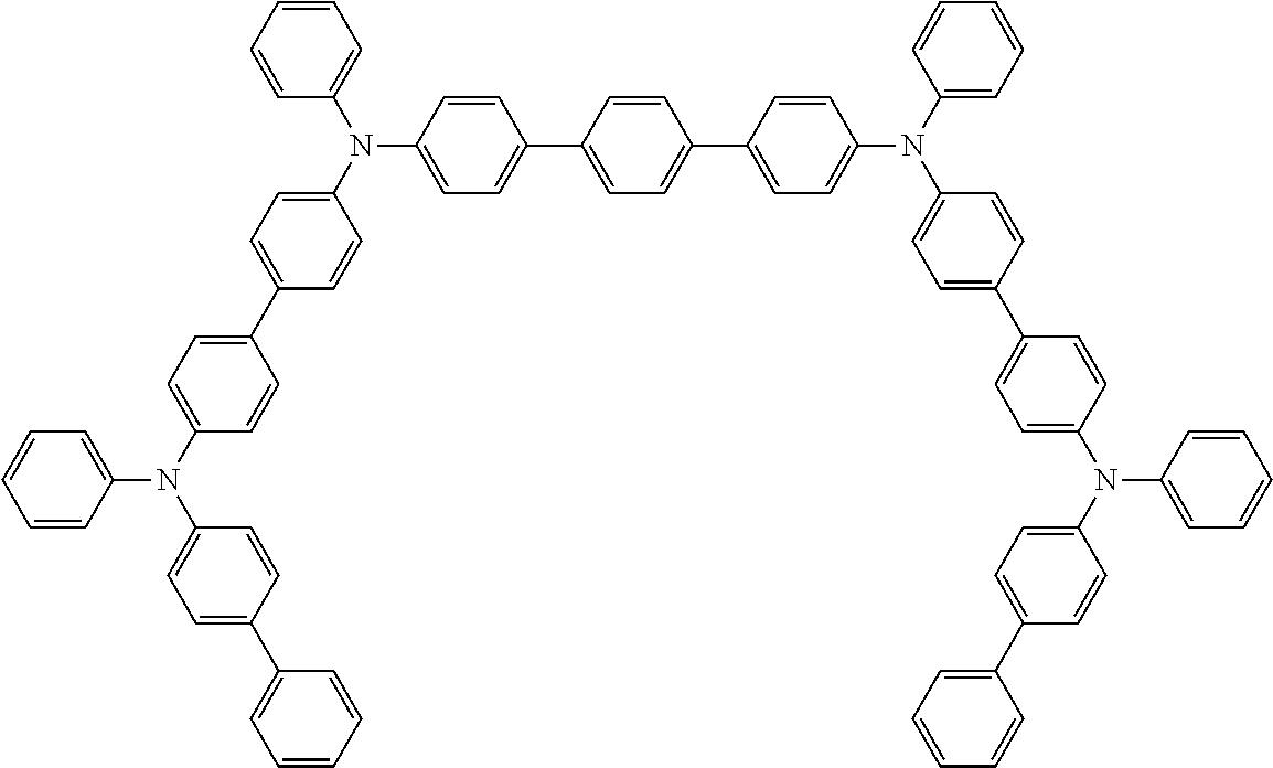 Figure US08927308-20150106-C00028