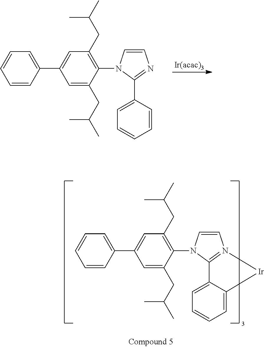Figure US08586204-20131119-C00169